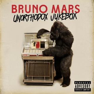 Bruno Mars – When I Was Your Man Lyrics | Letras | Lirik | Tekst | Text | Testo | Paroles - Source: emp3musicdownload.blogspot.com