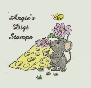 https://www.etsy.com/shop/angiesdigistamps