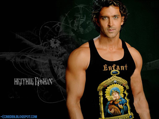 Hrithik Roshan's body in 'Krrish 3' will wow audience, says trainer