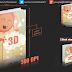 أكشن للفوتوشوب لعمل أغلافة الكتب 3D