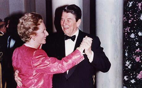 Margaret+Thatcher%252C+Ronald+Reagan+y+los+mercados+financieros+desregulados..jpg