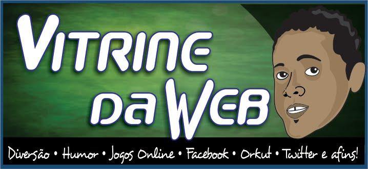 vitrine_da_Web