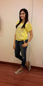 Adah Sharma photos at CK Store launch photos-thumbnail-4