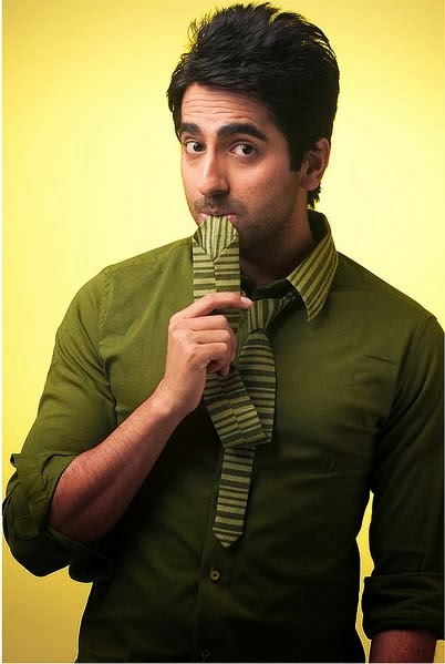 Ayushman Khurana HD Wallpapers Free Download
