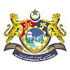 Thumbnail image for Majlis Perbandaran Pasir Gudang (MPPG) – 27 Oktober 2016