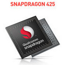 Snapdragon 425