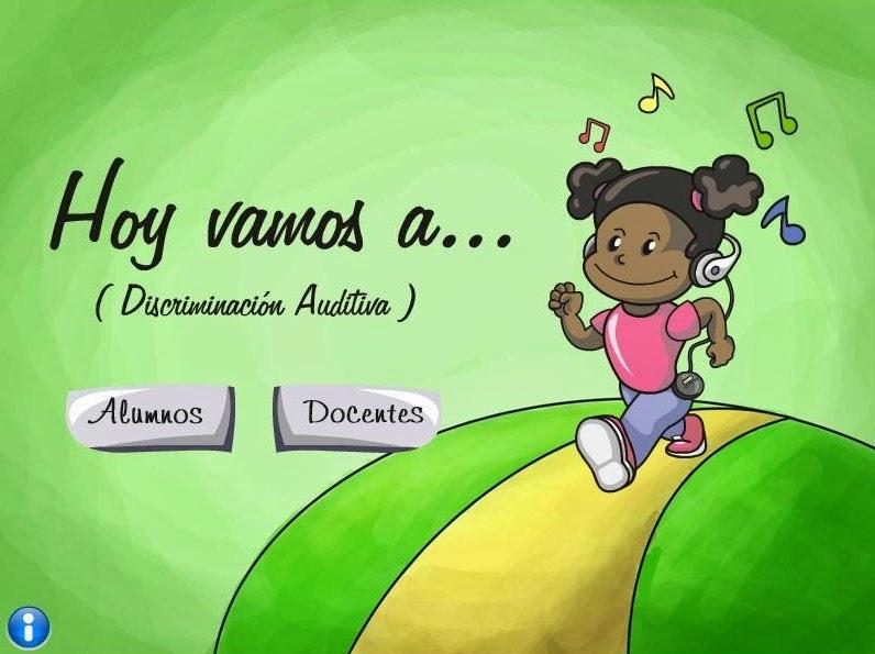http://conteni2.educarex.es/mats/11340/contenido/index2.html