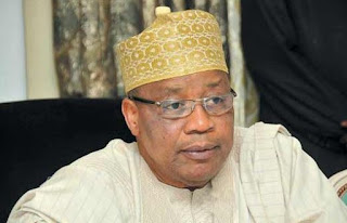 Babangida Vows To Vote For An Igbo President In 2019 If I Find One