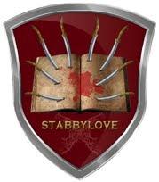 Stabbylove