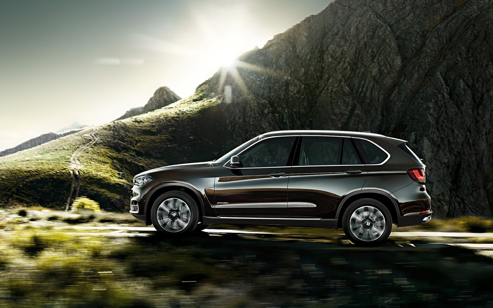 F15 2014 bmw x5 wallpapers and video town country bmw inside we have a full gallery of the all new f15 2014 bmw x5 wallpapers also at the very bottom we have included a video of the new x5 in action voltagebd Image collections