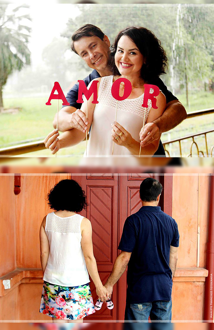 Adoção, gravidez invisível, blog da Jana, Joinville, Grávida do Coração, Gestação do coração