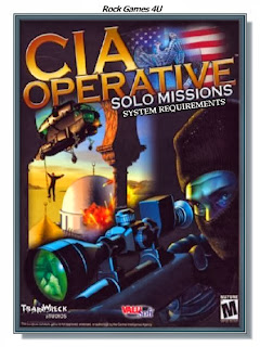 CIA Operative Solo Missions System Requirements.jpg