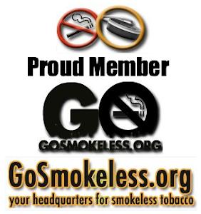 GoSmokeless.org