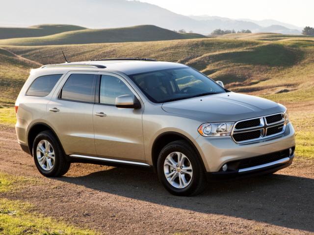 best car models all about cars dodge durango 2012. Black Bedroom Furniture Sets. Home Design Ideas