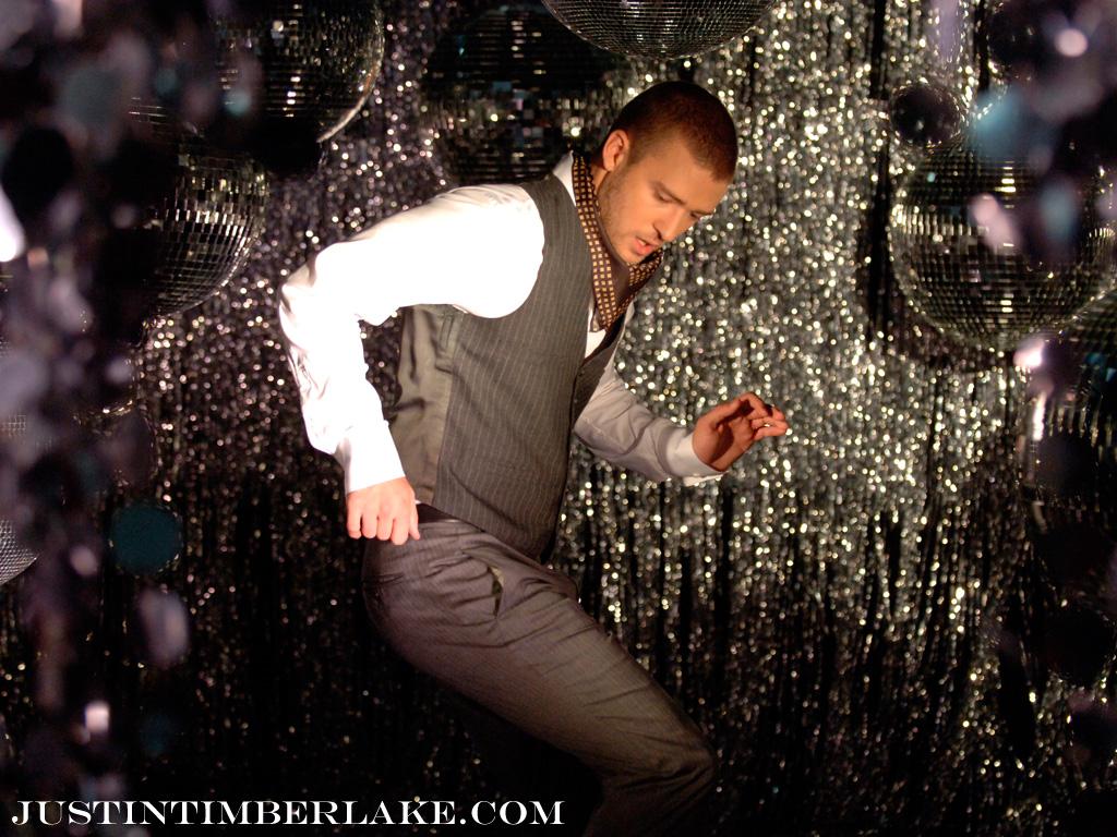 http://2.bp.blogspot.com/-d31bsz9lCsc/T2A_WlWdWyI/AAAAAAAAODc/eieC_AT544A/s1600/Justin-Timberlake-Wallpapers-HD-2.jpg