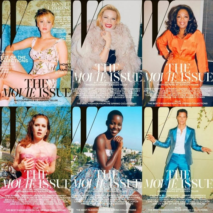 http://yonomeaburro.blogspot.com.es/2014/01/w-magazine-the-movie-issue-lawrence-adams-mcconaughey-winfrey-blanchett-nyongo.html