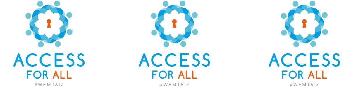 WEMTA Conference