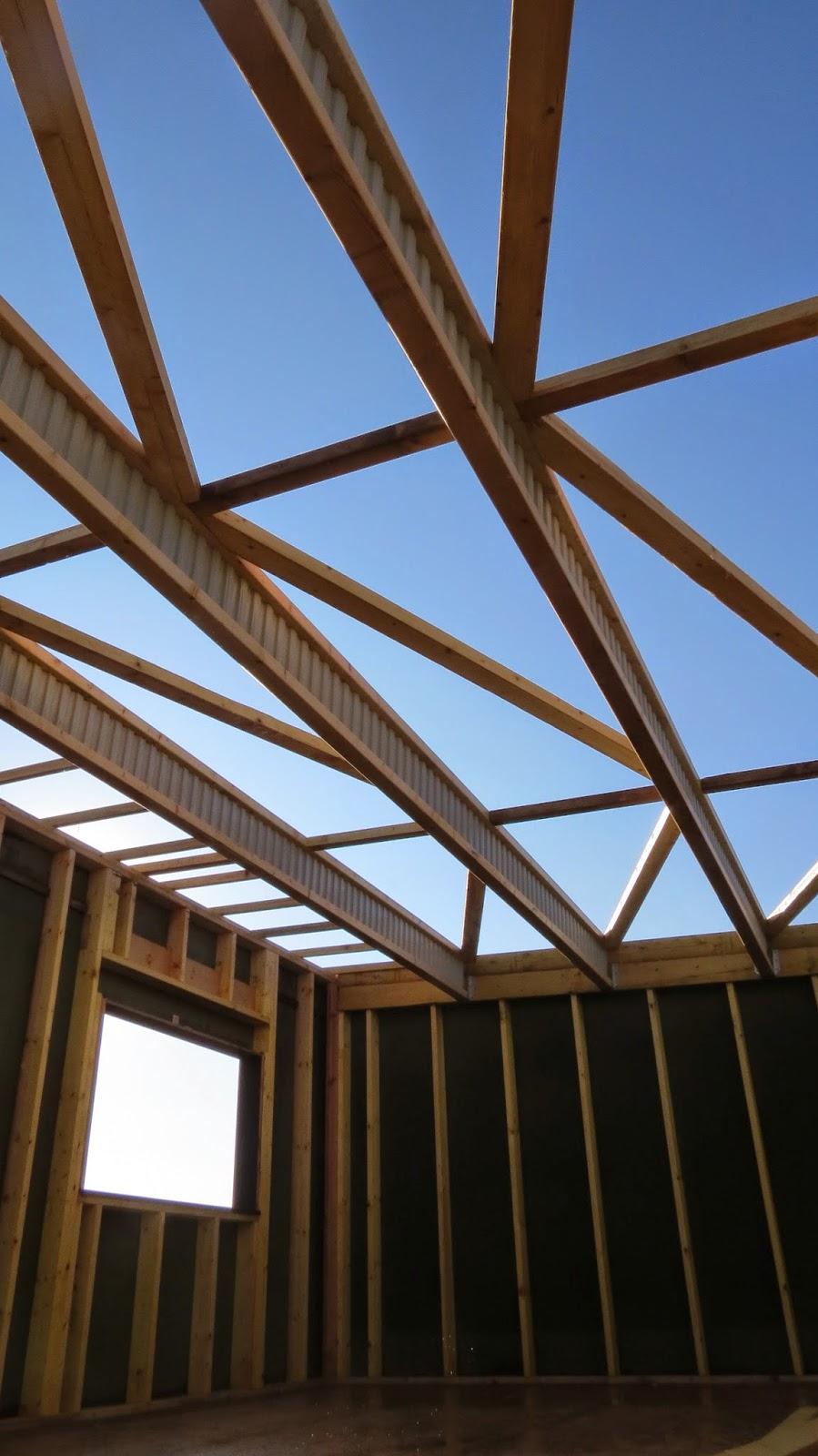 Maison ossature bois finistere