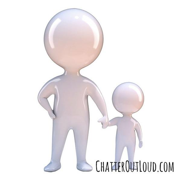 parent-child-image