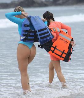 湿的猫 - sexygirl-Kim-Kardashian-3-4-720380.jpg