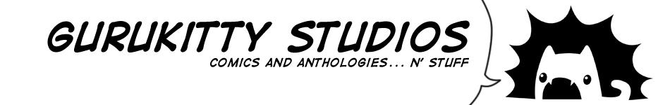 Gurukitty Studios