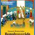 Osmanlı Âlimlerinden Kemalpaşazâde