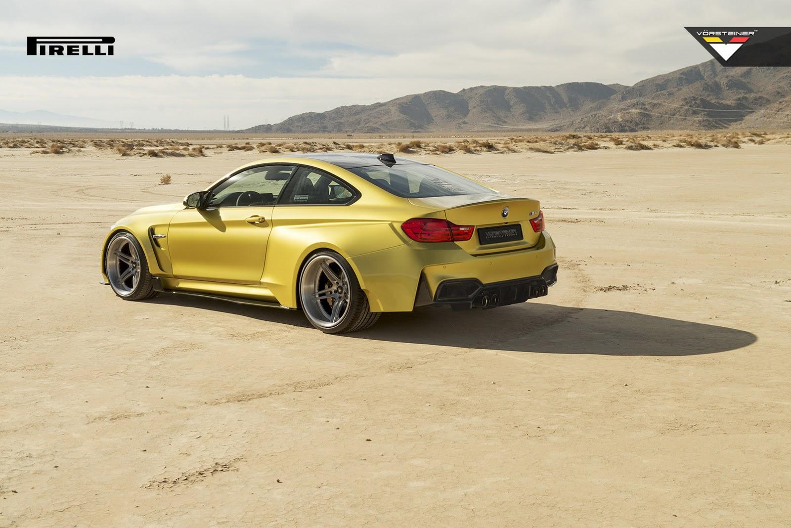 http://2.bp.blogspot.com/-d36FCJdEjp4/VHOhgg6H2cI/AAAAAAAAdCk/1yv1ko5JOfw/s1600/BMW-M4-GTRS4-34.jpg