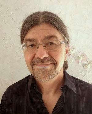 Gastkolumne: Die wichtigste Beziehung- Dr. Peter Teuschel