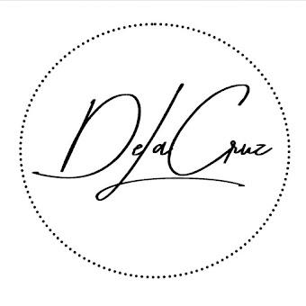 DeLaCruz.moda