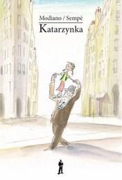 http://lubimyczytac.pl/ksiazka/62063/katarzynka