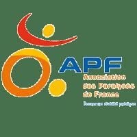Charité Association des Paralysés de Fance