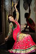 Sanjjana glamorous photos-thumbnail-10