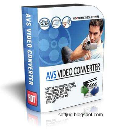 Buy PDF to Word Converter Full Version - FirePDF - Microsoft Store en-MY