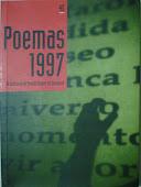 Poemas 1997. XV Concurso Ciudad de Zaragoza