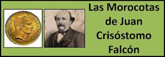 El Tesoro de Juan Crisóstomo Falcón