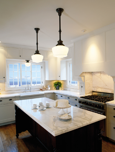 The extraordinary Ideas cool light fixtures for kitchen island photograph
