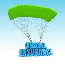 Holiday Insurance from Junkoniwa Travel