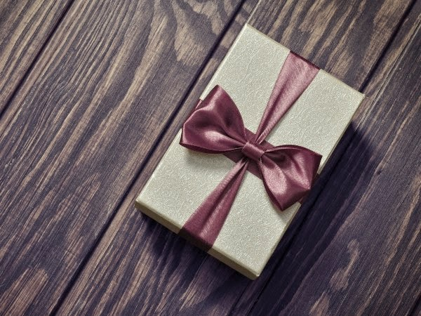 Shopping Partage divulga escala de funcionamento para o mês de dezembro