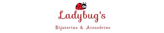 LadyBug's Bijuterias e acessórios