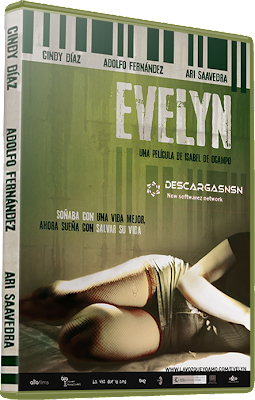 Evelyn (2012) Online