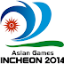 Day 11 Asian Games 2014 India Schedule-30 september