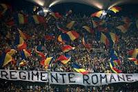 Romania-Olanda