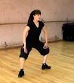 Trabajo aerobico en casa para adelgazar