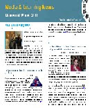 Media and Learning News Dicembre 2013