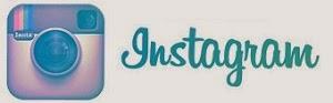 http://instagram.com/adorossa