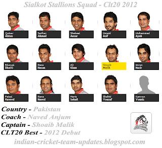 Sialkot-Stallions-Squad-CLT20-2012