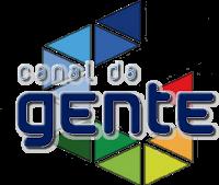 ▼  CanalDaGente