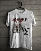 Desain T-Shirt Gratis Format Corel Draw, tutoriallengkapcoreldraw.blogspot.co.id