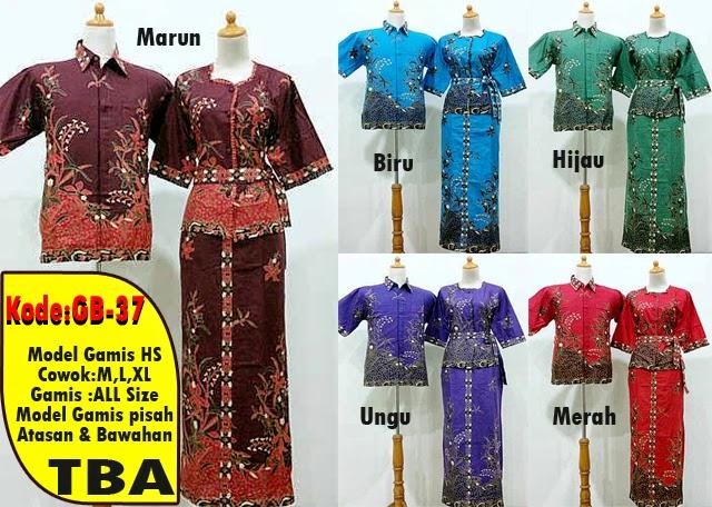 baju batik couple, batik pasangan, baju couple, sarimbit gamis, baju pasangan, batik couple,pekalongan, solo, jogja, dress, gamis muslim, batik couple sarimbit gamis