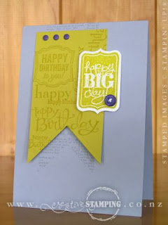 http://creativestamping.co.nz/home/702-many-happy-birthdays.html